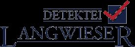 Detektei Langwieser Mallorca - Wirtschaftsdetektei / Privatdetektei